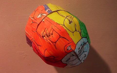 Mis on päris ja mida aju laseb meil