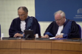 ECHR Grand Chamber rules Estonian news portal liable for unlawful online comments