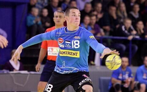 Andris Celminš