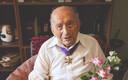 Onu Eskimo tähistab oma 104. sünnipäeva