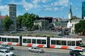 No trams will run in Tallinn in July as track renovations go ahead.