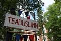 Tartu Hansapäevadel kerkis Toomemäele Teaduslinn juba viiendat aastat.