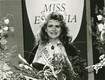 Miss Estonia 1991 Erika Bauer