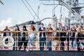 Tallinn Maritime Days took place from July 17-19.