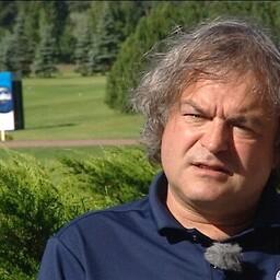 Marko Kaljuveer