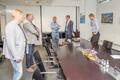 Tallinna Sadama nõukogu liikmed