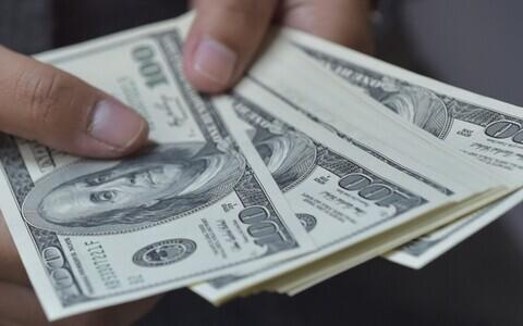 US 0 bills.