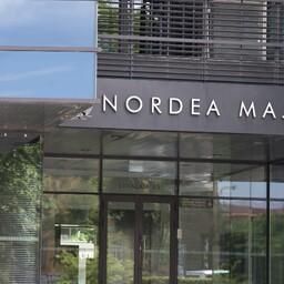 Nordea tulemused paranesid nii Eestis kui kogu Baltikumis.