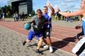 Eesti korvpallifännide 3x3 tänavakorvpalliturniir Riias