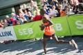 SEB Tallinna maraton 2015
