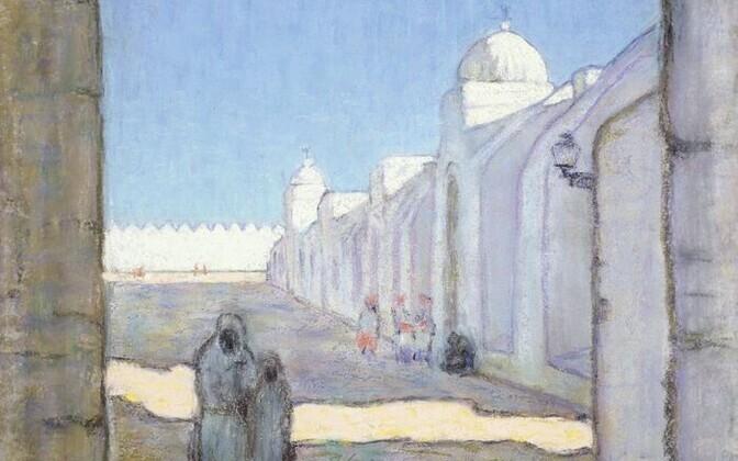 Ants Laikmaa (1866–1942),