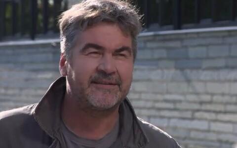 Mart Kivastik