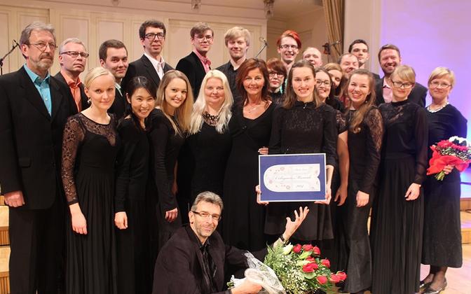 Collegium Musicale