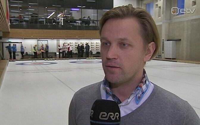 Fred Randver