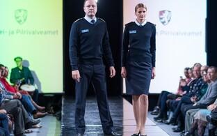 a0132910655 Politsei hangib 1,3 miljoni eest üle 5000 saapapaari   Eesti   ERR