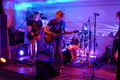 Super Hot Cosmos Blues Band