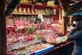 Tallinn Christmas market
