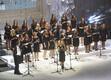 Eve Viilupi mälestuskontsert Nordea kontserdimajas.