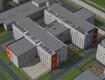 Tallinna vangla eskiis.