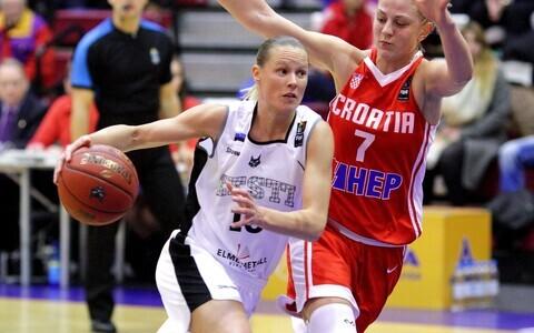 Merike Anderson