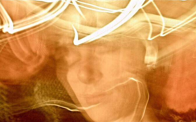 Viimasel ajal levib üha enam ravimindutseeritud peavalu ehk valuvaigistite ületarbimisest tekkiv peavalu.