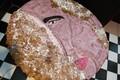 Gingerbread Mania 2016