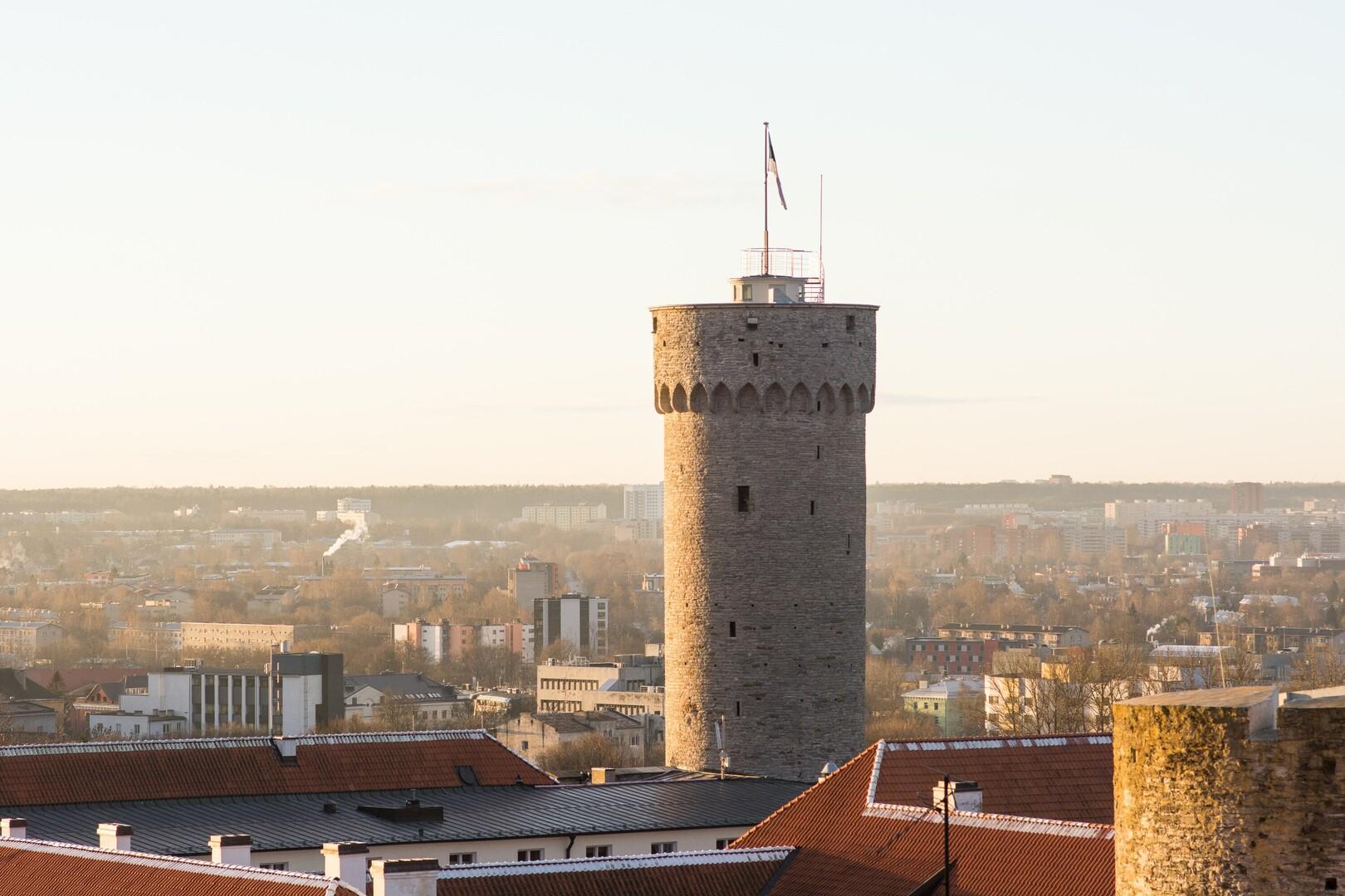 err 1 2 Tere tulemast eesti rahvusringhäälingu ametlikule youtube´i kanalile welcome to the official estonian public broadcasting channel on youtube käesolevate au.