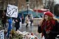 Möödus aasta Charlie Hebdo terrorirünnakust