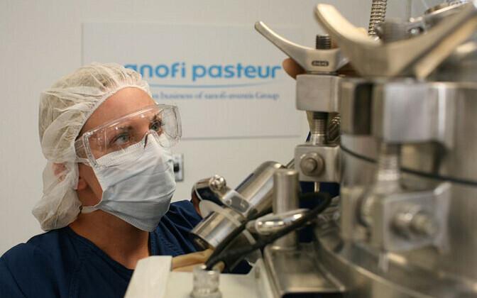 Mida peaks tegema, et teadusmahukad töökohad tekiksid ka Eestis?