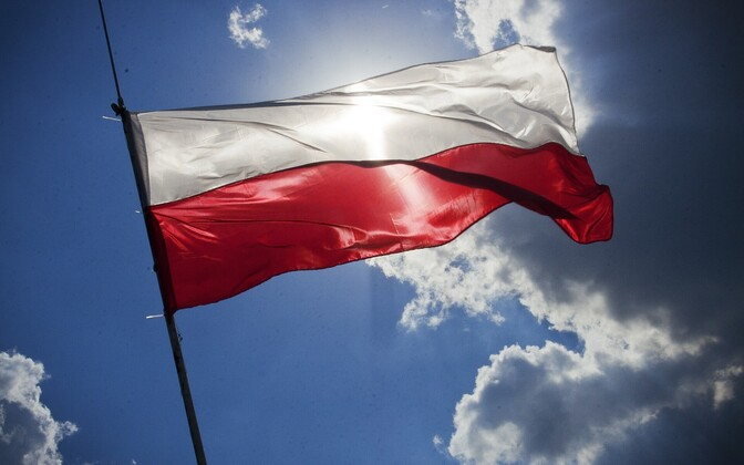 Estonian businesses are being encouraged to consider tapping into the large and relatively nearby Polish market.