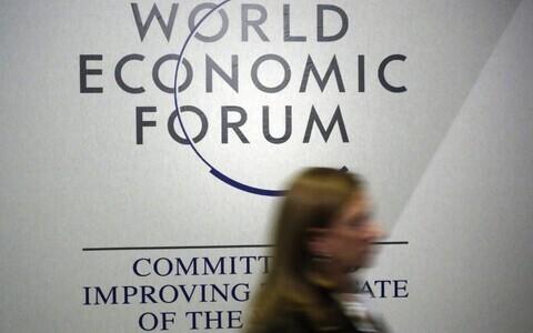 Majandusfoorum.