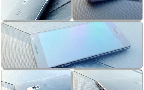 OnePlus 2.