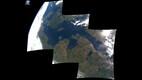 Regio eripreemia: EstCube-1 pilt Eestist.