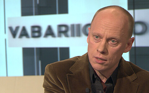 Ahto Lobjakas.