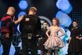 Eesti Laul 2016 teine poolfinaal