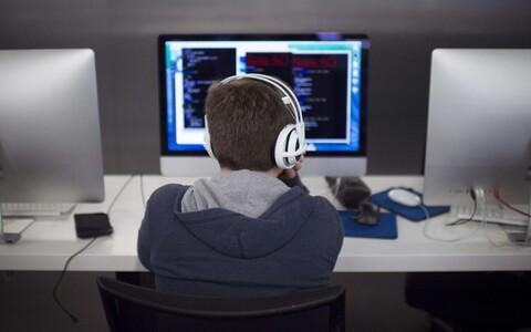 IT üliõpilased tahavad õpingute käigus olla reaalselt seotud IT ettevõtetes tehtava tööga.