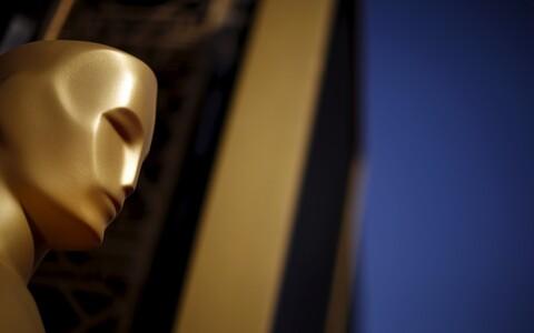 Filmimaailma ihaldatuim auhind Oscar