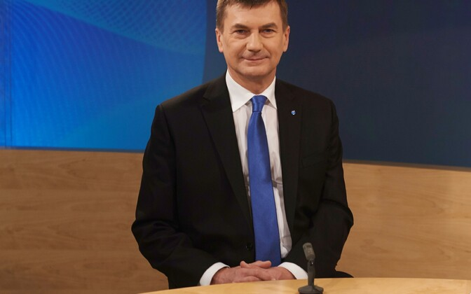 Andrus Ansip