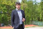 Kristjan Vassil on Johan Skytte poliitikauuringute instituudi vanemteadur.
