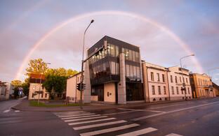Viljandi Kultuuriakadeemia