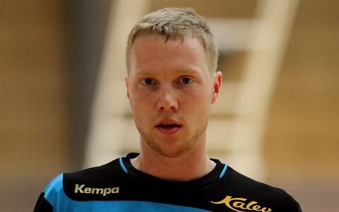 Jürgen Rooba