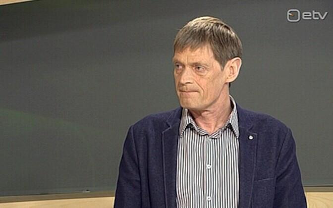 Urmas Karlson
