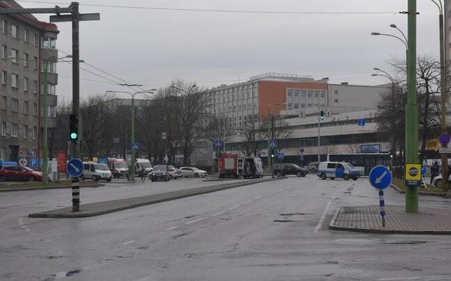 Бульвар Рявала