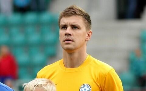 Артур Котенко.