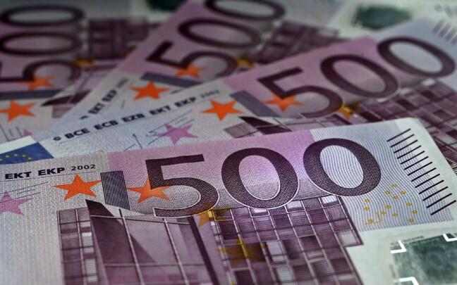 В Эстонии будет принят рекордный бюджет.