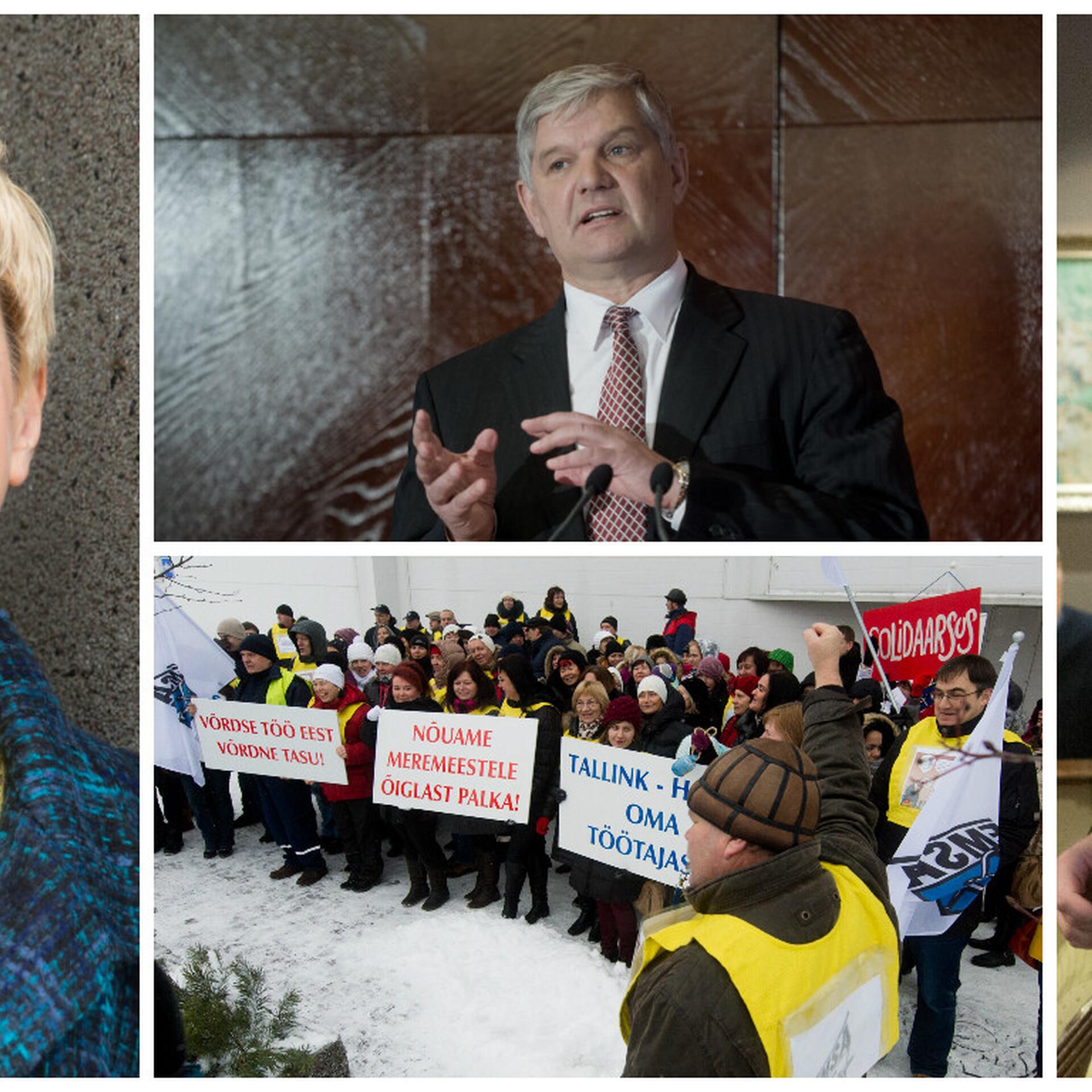 dfbd9127fa7 ERR.ee näitab homme arutelu: riiklik lepitaja kui avaliku ruumi korrastaja  | Eesti | ERR