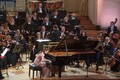 Klassikatähed 2016 galakontsert