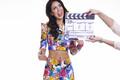 Eesti Laul 2017 reklaamklipi filmimine