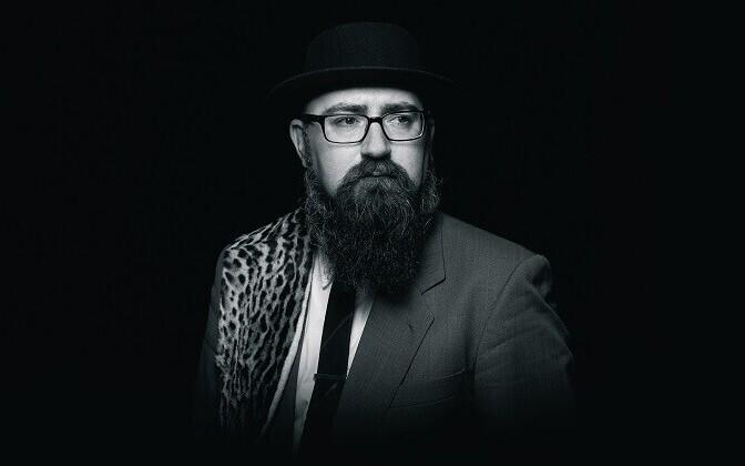 Claus Høxbroe