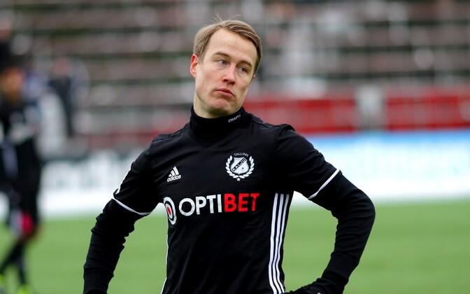 Andrei Sidorenkov
